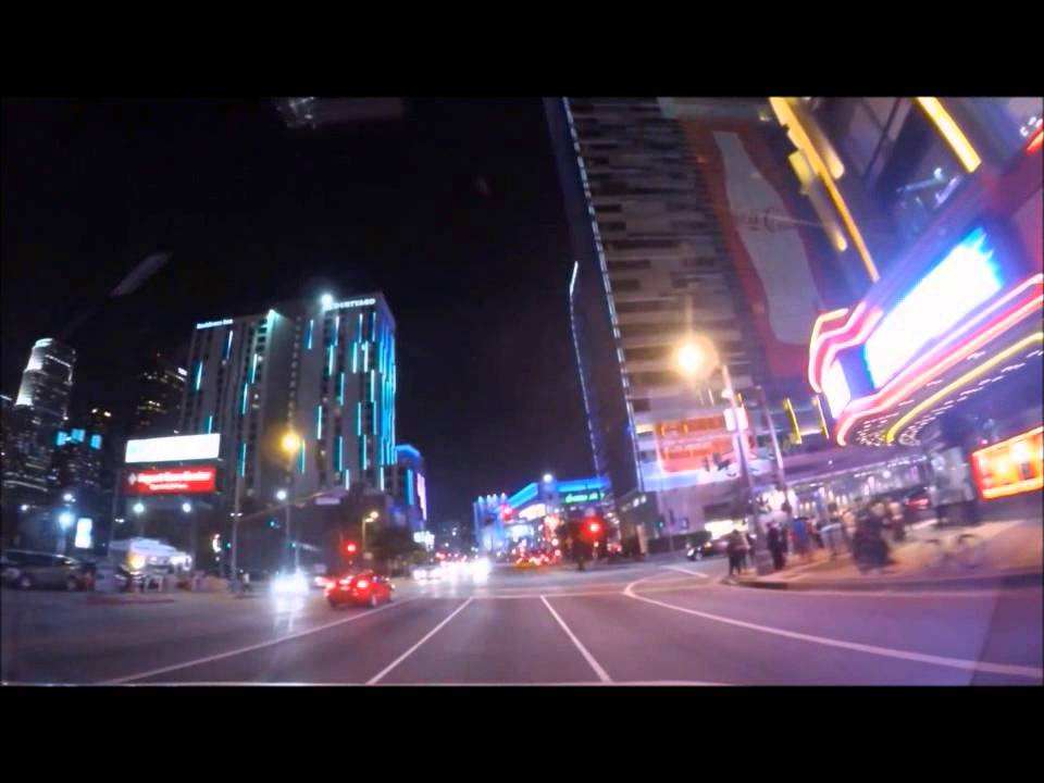 macross-82-99-yebisu-now-with-night-time-driving-order2thyself