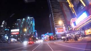 マクロスMACROSS 82-99 - 葛城 ミサトYEBISU (Now With Night Time Driving!) 葛城ミサト 検索動画 30