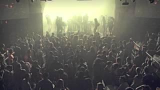 Crystal Castles - Pale Flesh | Hugsnotdrugs Remix