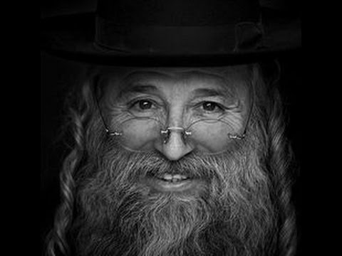 """Der Rabbi Elimelech"" - Magalnyk Klezmer Band"