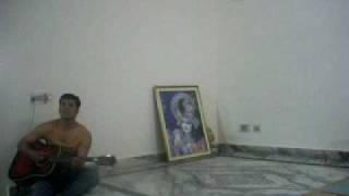 Download Hindi Video Songs - Bulla ki jaana main kaun - rabbi shergill - by vishal