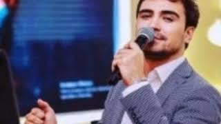 Eldar Ahmedow- Gowşurmazmy. (minus).