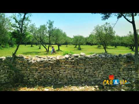 Turismo en Croacia | Croatia Tourism official Videos De Viajes