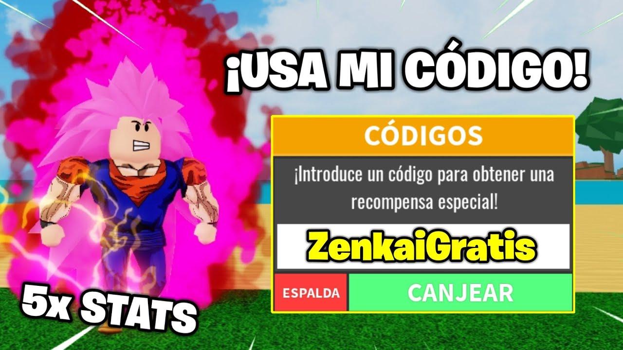 ¡BUSCANDO SECRETOS y CÓDIGOS de DRAGON BALL RAGE! 🤩
