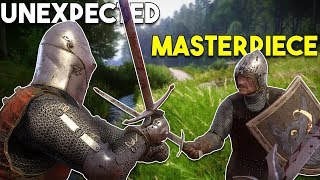 Kingdom Come Deliverance Did Something INCREDIBLE!