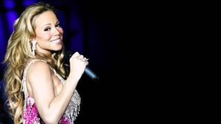 09 Subtle Invitation - Mariah Carey (live at New York)