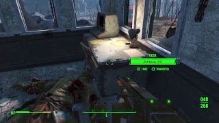 FALLOUT 4 GAMEPLAY  #29