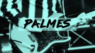 Lorde - Green Light (Palmes Remix)