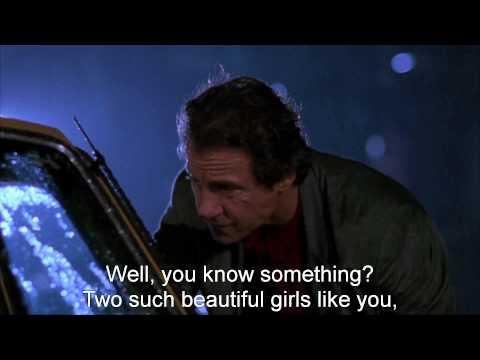 Bad Lieutenant 1992 A Warning HD