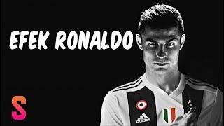 Ronaldo ke Juventus, Begini 8 Efek Domino di Bursa Transfer