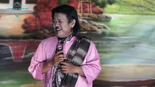 Download Lagu TANGISAN RINDU VERSI WA KANCIL & WA KOSLET mp3