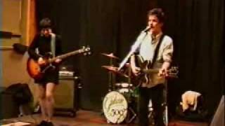 Galaxie 500 - When Will You Come Home (Live)