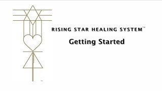 Advice For Getting Started With The Rising Star Healing System