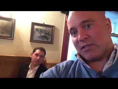 Treyvaud Travels Vlog Finale