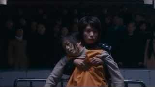 [TRAILER] Night Train (Ye che) (2007)