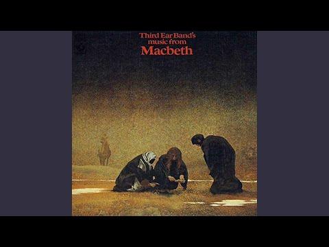 Lady Macbeth Mp3