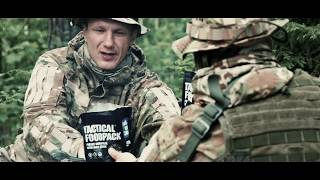 Special Forces - High Value Target Operation