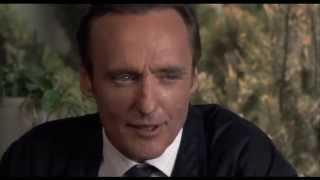 Dennis Hopper - Catchfire (1990)