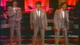 Three Dog Night - Family Of Man (10-9-1983)