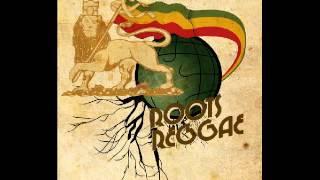 Ras Daniel Ray - Cannabis