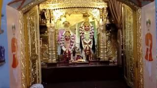 Ashapura Temple Piplav Gujarat