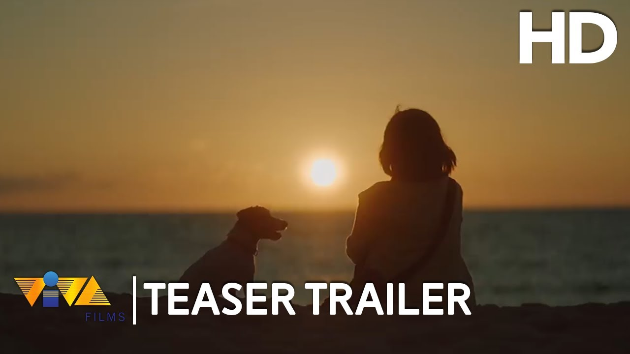 UNFORGETTABLE Teaser [Coming Soon]
