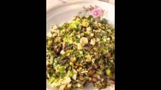 Рыбные зразы с грибной начинкой, вкуснейший рецепт.
