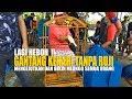 Heboh Gantang Kenari Tanpa Ruji Mahakarya Borobudur Gacor(.mp3 .mp4) Mp3 - Mp4 Download