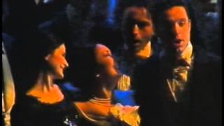 Teatro La Fenice - Verdi, La traviata - Atto I (Marcello Viotti / Giancarlo Sepe)