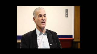Norman Finkelstein on BDS