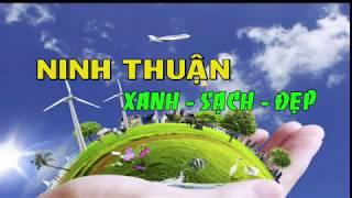 BAN TIN NINH THUAN XANH   SACH   DEP 07 08 18  05'36''    MOI