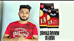 Dog Feed :- Drools Dog Food Review (In Hindi) By Dog N Dogs