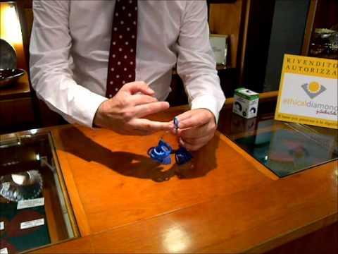 Coppa reggiseno: calcolo veloce per misurare il seno