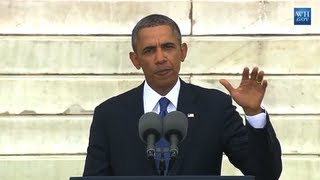*President Obama's remarks have concluded.   (white house)   live stream