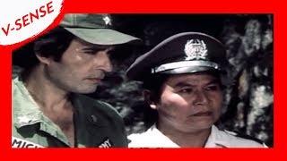 Best Movies   SAIGON RANGERS (EPISODE 2: A STORM)   War Movies - Full Length English Subtitles