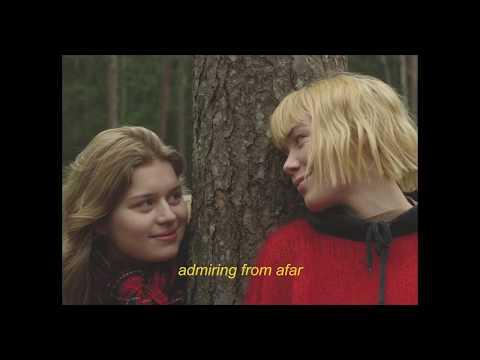 girl in red - we fell in love in october Mp3