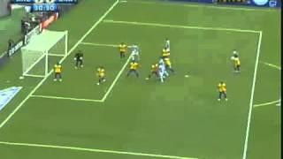 argentina vs brazil 4 3 amistoso todos los goles 9 junio de 2012