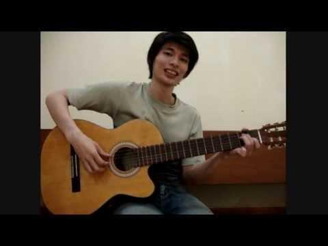 akustik-gitar-belajar-lagu-sempurna-andra-the-backbone