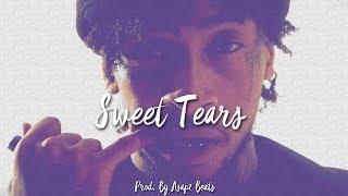 🌊 *FREE* Shordie Shordie Type Beat 2019 - Sweet Tears | Shoreline Mafia Type Beat | 03 Greedo Beat