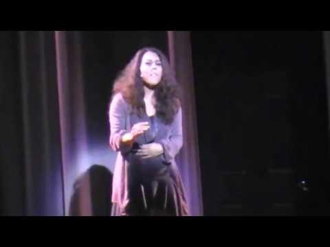 Fame (singing
