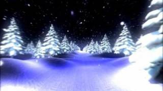 ♪Beethoven - Ode to Joy (Relaxing Christmas Remix)