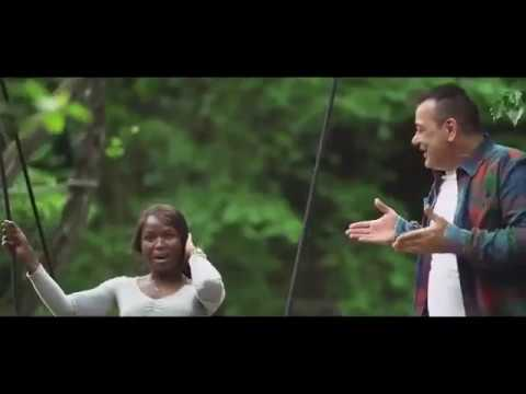 Recebim - Gel '2019' Yeni Official Video Klip