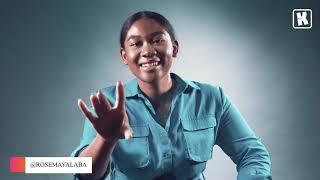 Rose May Alaba's Confessions | KraksTV
