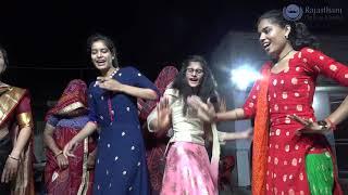 New Marwadi Dance | New Dj Song 2019 | New Rajasthani Song