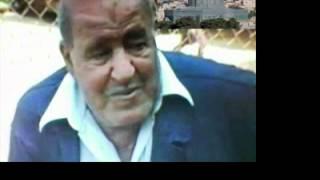 mohamed el badji mp3 gratuit