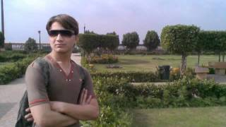 karan khan new tappy by naeem armani