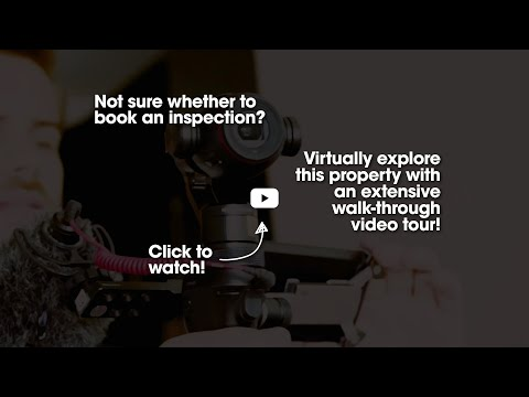 South Yarra Rentals 2BR/2BA by South Yarra Property Management from YouTube · Duration:  3 minutes 23 seconds
