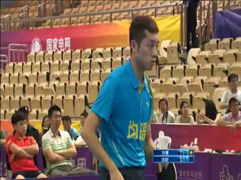 2014 China Super League: Shandong Vs Shanghai [Full Match/Chinese]