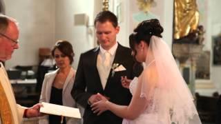 Wedding - Tatjana&Eduard