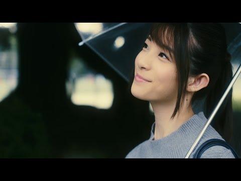 Lily's Blow「NAI NAI NAI」ミュージックビデオ(Short Ver.)